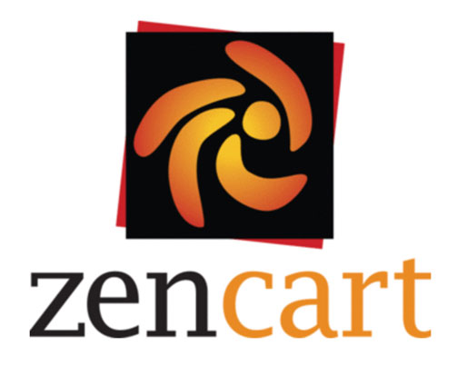 Hire Zen Cart Developers in India & USA