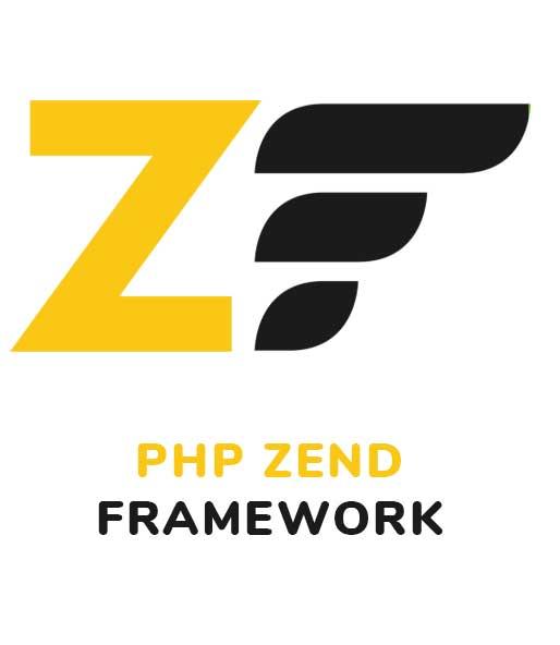 Hire Dedicated Zend Developer & Programmer in India & USA